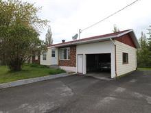 Maison à vendre à Sainte-Luce, Bas-Saint-Laurent, 135, Rue  Saint-Alphonse, 19792260 - Centris.ca
