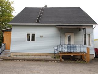 House for sale in Mont-Joli, Bas-Saint-Laurent, 80, Avenue  Pelletier, 22403186 - Centris.ca