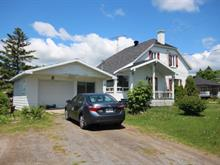 House for sale in Saint-Basile, Capitale-Nationale, 39, Rue  Durand, 11011927 - Centris.ca