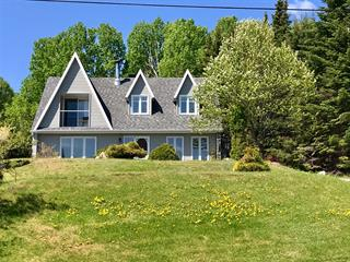 House for sale in La Malbaie, Capitale-Nationale, 65, Rue de la Champenoise, 9268858 - Centris.ca