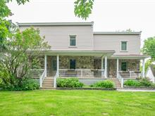 Maison à vendre à Saint-Jacques-le-Mineur, Montérégie, 20, Route  Édouard-VII, 18642407 - Centris.ca