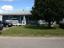Quadruplex à vendre à Ferme-Neuve, Laurentides, 37 - 43, 6e Avenue, 23357087 - Centris.ca
