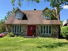 Maison à vendre à La Malbaie, Capitale-Nationale, 215, boulevard  De Comporté, 25370954 - Centris