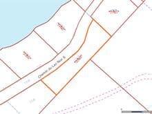 Terrain à vendre à Saint-Marcellin, Bas-Saint-Laurent, 211, Chemin du Lac-Noir Sud, 10820566 - Centris.ca