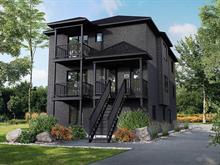 Triplex à vendre à Buckingham (Gatineau), Outaouais, 21, Rue  William-Kelly, 22057325 - Centris.ca