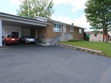 Maison à vendre à Trois-Rivières, Mauricie, 3670, boulevard  Thibeau, 12769204 - Centris.ca