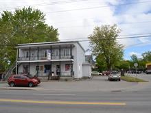 Bâtisse commerciale à vendre à Les Rivières (Québec), Capitale-Nationale, 2308 - 2312, boulevard  Bastien, 13633578 - Centris.ca