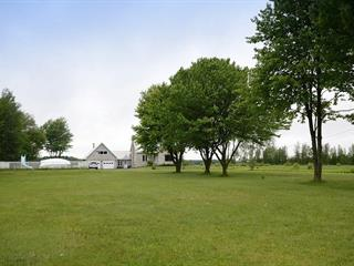 Maison à vendre à Saint-Robert, Montérégie, 243, Rang  Bellevue, 18652615 - Centris.ca