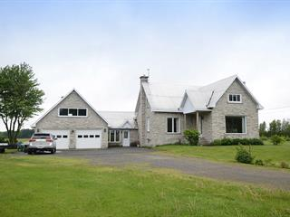 House for sale in Saint-Robert, Montérégie, 243, Rang  Bellevue, 18652615 - Centris.ca