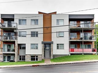 Condo à vendre à Québec (Charlesbourg), Capitale-Nationale, 20080, boulevard  Henri-Bourassa, app. 303, 18558273 - Centris.ca