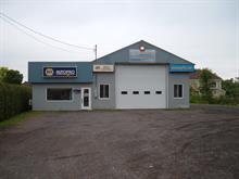 Bâtisse commerciale à vendre à Saint-Louis-de-Gonzague (Montérégie), Montérégie, 192A, Rue  Principale, 15962011 - Centris.ca