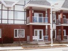 Condo à vendre à Jonquière (Saguenay), Saguenay/Lac-Saint-Jean, 1953, Rue  Lapointe, 23583835 - Centris.ca