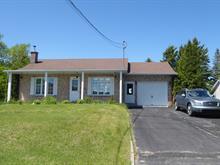 Maison à vendre à Laterrière (Saguenay), Saguenay/Lac-Saint-Jean, 5860, Rue  Notre-Dame, 16542911 - Centris.ca