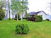 Maison à vendre à Chambord, Saguenay/Lac-Saint-Jean, 233, Chemin  Pascal-H.-Dumais, 10669493 - Centris.ca