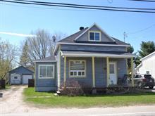 Maison à vendre à Ripon, Outaouais, 96, Rue  Principale, 17534284 - Centris.ca