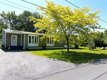 Maison à vendre à Venise-en-Québec, Montérégie, 380, 15e Avenue Est, 9870368 - Centris