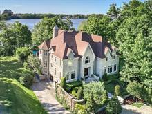 House for sale in Montréal (Ahuntsic-Cartierville), Montréal (Island), 9041, boulevard  Gouin Ouest, 12863479 - Centris.ca