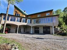 Bâtisse commerciale à vendre à Saint-David-de-Falardeau, Saguenay/Lac-Saint-Jean, 305, Chemin  Lévesque, 15097360 - Centris