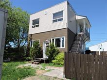 Duplex à vendre à Rouyn-Noranda, Abitibi-Témiscamingue, 831 - 833, Rue  Vanasse, 19637074 - Centris.ca