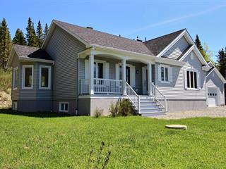 House for sale in Gaspé, Gaspésie/Îles-de-la-Madeleine, 433, boulevard de York Sud, 25339232 - Centris.ca