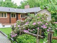 House for sale in Lac-Brome, Montérégie, 90, Chemin  Turner, 26828863 - Centris