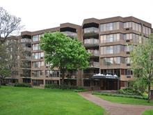 Condo à vendre à La Cité-Limoilou (Québec), Capitale-Nationale, 910, Rue  Gérard-Morisset, app. 302, 24416295 - Centris.ca