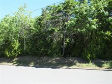 Lot for sale in Rimouski, Bas-Saint-Laurent, Rue de la Sapinière Sud, 11373358 - Centris.ca