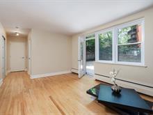 Condo for sale in Côte-des-Neiges/Notre-Dame-de-Grâce (Montréal), Montréal (Island), 3615, Avenue  Ridgewood, apt. 103, 25992798 - Centris.ca
