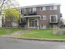 Immeuble à revenus à vendre à Boisbriand, Laurentides, 222, Rue de Pierrefontaine, 14127614 - Centris