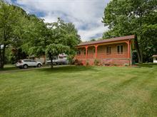 Maison à vendre à Saint-Alphonse-de-Granby, Montérégie, 99, Rue  Céline, 11142799 - Centris.ca