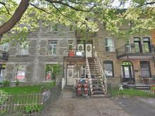 Triplex à vendre à Montréal (Le Plateau-Mont-Royal), Montréal (Île), 4628 - 4632, Avenue  De Lorimier, 23134692 - Centris.ca