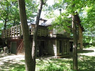 House for sale in Val-des-Monts, Outaouais, 64, Chemin du Lac-Dodds, 28594051 - Centris.ca