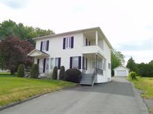 Maison à vendre à Sainte-Aurélie, Chaudière-Appalaches, 195, Chemin des Bois-Francs, 10856850 - Centris.ca