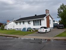 Maison à vendre à Baie-Comeau, Côte-Nord, 55, Avenue  De Vaudreuil, 20031096 - Centris.ca