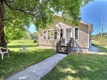Maison à vendre à Gracefield, Outaouais, 209, Chemin  Marks, 22813748 - Centris.ca