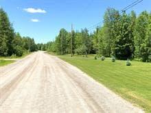 Terrain à vendre à Weedon, Estrie, Chemin des Mélèzes, 10653192 - Centris.ca