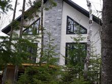 Maison à vendre à Saint-Didace, Lanaudière, 1130, Chemin du Lac-Rouge, 17601785 - Centris.ca