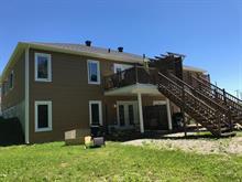4plex for sale in Rock Forest/Saint-Élie/Deauville (Sherbrooke), Estrie, 4600 - 4606, Chemin  Saint-Roch Nord, 11281035 - Centris
