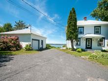 Maison à vendre à Lotbinière, Chaudière-Appalaches, 7658, Route  Marie-Victorin, 18892284 - Centris