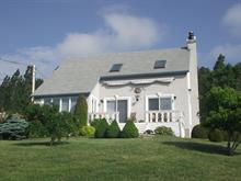 Maison à vendre à La Malbaie, Capitale-Nationale, 13, Rue des Battures, 28339534 - Centris.ca