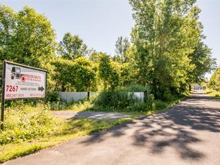 Commercial building for sale in Contrecoeur, Montérégie, 7267, Route  Marie-Victorin, 27551235 - Centris.ca