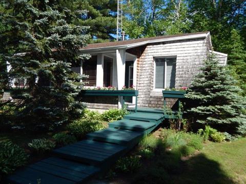 House for sale in Sainte-Marie-de-Blandford, Centre-du-Québec, 907, Rue des Dorés, 9736395 - Centris