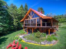 Maison à vendre à Lambton, Estrie, 260, Chemin  Guertin, 13075550 - Centris