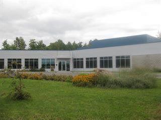Industrial building for sale in Saint-Jérôme, Laurentides, 25, boulevard  Maisonneuve, 11052371 - Centris.ca