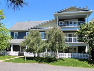 Condo for sale in Bromont, Montérégie, 120, boulevard de Bromont, apt. 202, 22712786 - Centris.ca