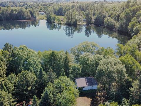 Maison à vendre à Ripon, Outaouais, 10, Chemin  Viceroy, 28419940 - Centris.ca