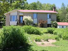House for sale in Montpellier, Outaouais, 39, Route  315 Sud, 13695013 - Centris.ca