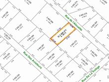 Lot for sale in Shawinigan, Mauricie, Rue de l'Alouette, 10854166 - Centris.ca