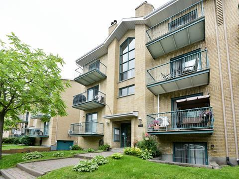Condo for sale in Rivière-des-Prairies/Pointe-aux-Trembles (Montréal), Montréal (Island), 12310, Rue  René-Chopin, apt. 4, 18982502 - Centris