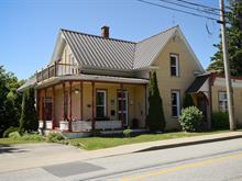 House for sale in Warwick, Centre-du-Québec, 164A, Rue  Saint-Louis, 25873786 - Centris.ca
